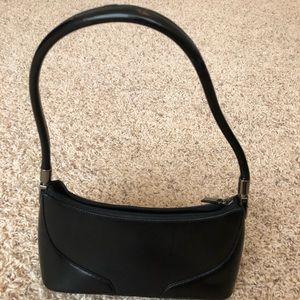 Vera Pelle Handbag
